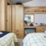 - Larch Lodge Plus thumbnail