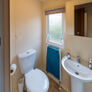 - Kingfisher 2 Bedroom thumbnail