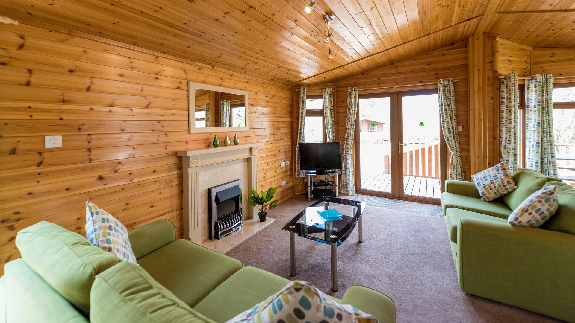 Maple Lodge Luxury Bed And Breakfast Wanaka NewZealand